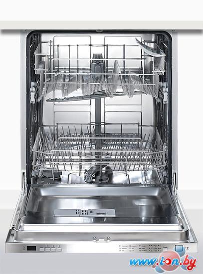 Посудомоечная машина GEFEST 60301 в Могилёве