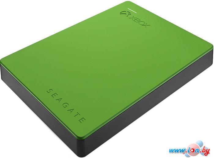 Внешний жесткий диск Seagate Game Drive для Xbox 2TB [STEA2000403] в Могилёве