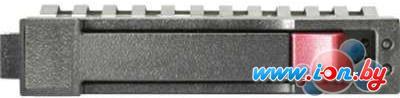 Жесткий диск HP 450GB [J9V69A] в Могилёве