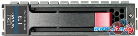 Жесткий диск HP 2TB [658079-B21] в Могилёве