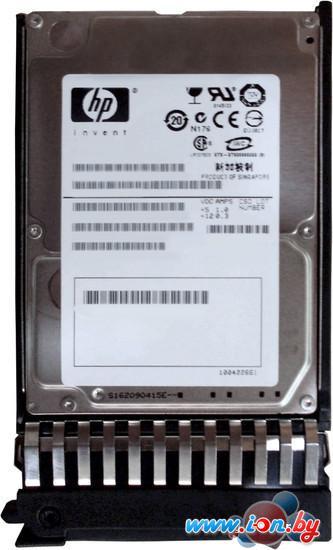 Жесткий диск HP 900GB (619291-B21) в Могилёве