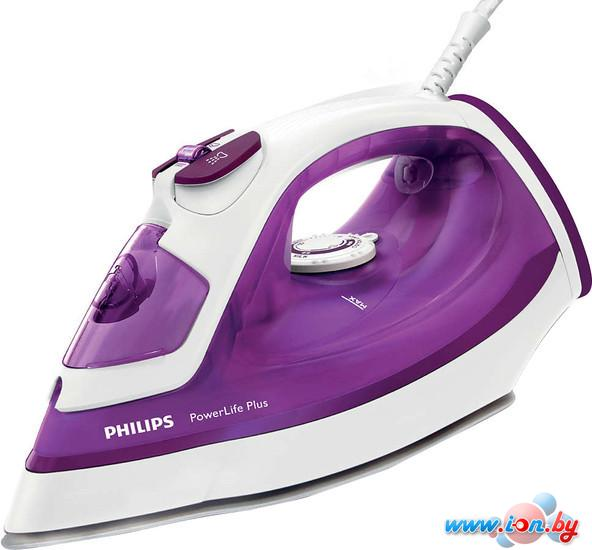 Утюг Philips GC2982/30 в Могилёве