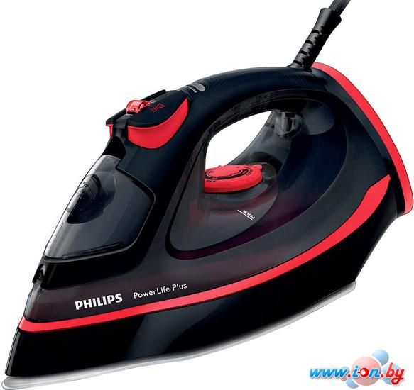 Утюг Philips GC2988/80 в Могилёве