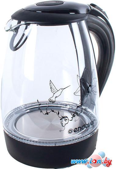 Чайник Endever KR-307G в Могилёве