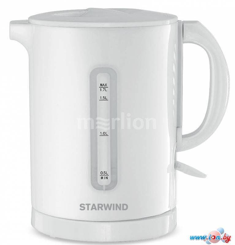 Чайник StarWind SKP1431 в Могилёве