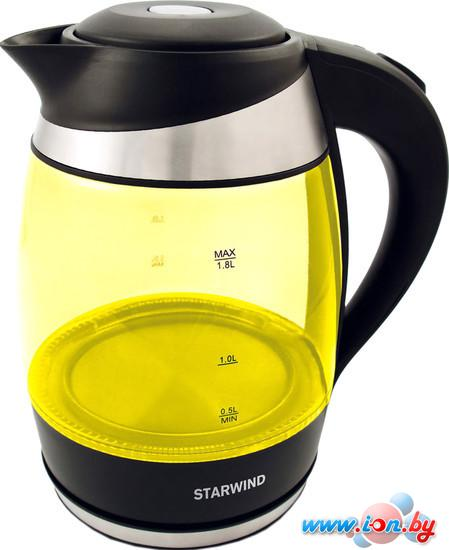 Чайник StarWind SKG2215 в Могилёве