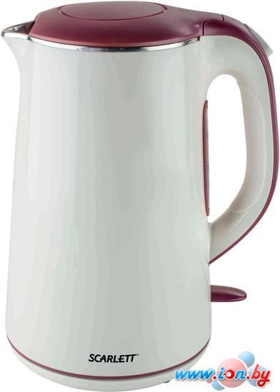 Чайник Scarlett SC-EK21S06 в Могилёве