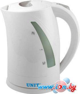 Чайник UNIT UEK 242 white в Могилёве