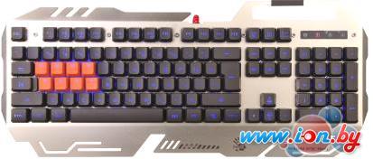 Клавиатура A4Tech Bloody B418 в Могилёве