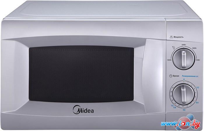 Микроволновая печь Midea MM720CKE-S в Могилёве