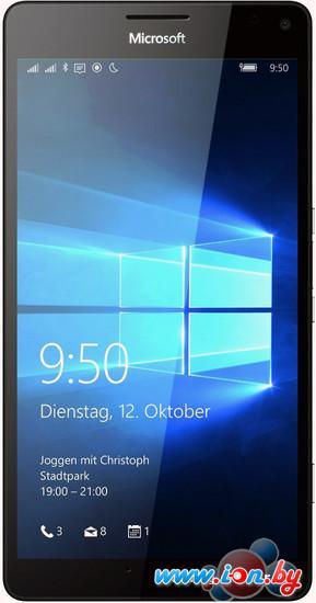 Смартфон Microsoft Lumia 950 XL Dual SIM White в Могилёве