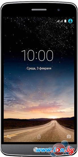 Смартфон LG Ray Titan [X190] в Могилёве