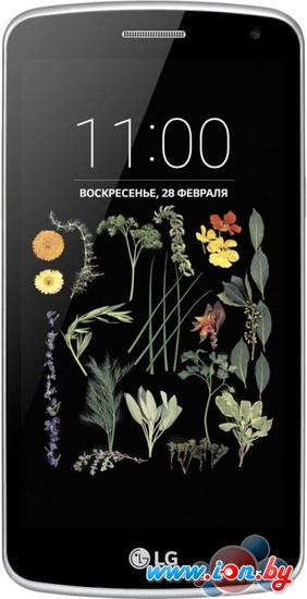 Смартфон LG K5 Titan [X220ds] в Могилёве