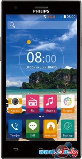 Смартфон Philips S616 Gray в Могилёве
