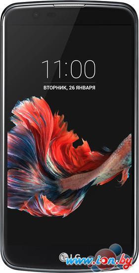 Смартфон LG K10 Indigo [K410] в Могилёве