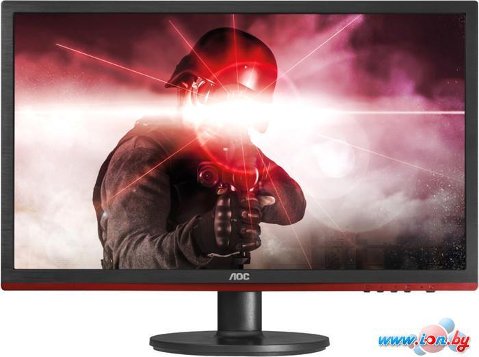 Монитор AOC G2260VWQ6 в Могилёве