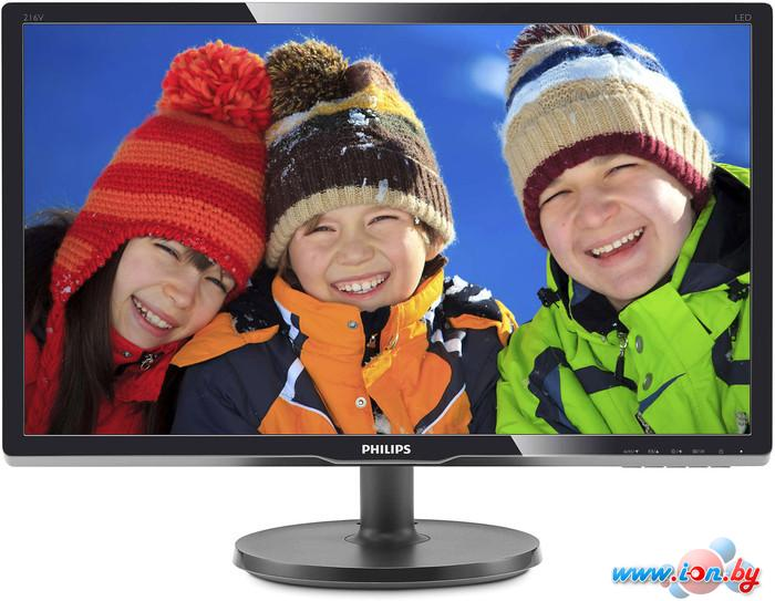 Монитор Philips 216V6LSB2/62 в Могилёве