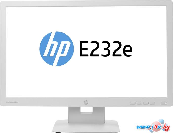Монитор HP EliteDisplay E232e [N3C09AA] в Могилёве