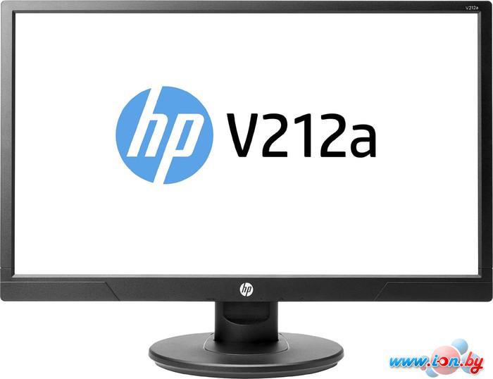 Монитор HP V212a [M6F38AA] в Могилёве