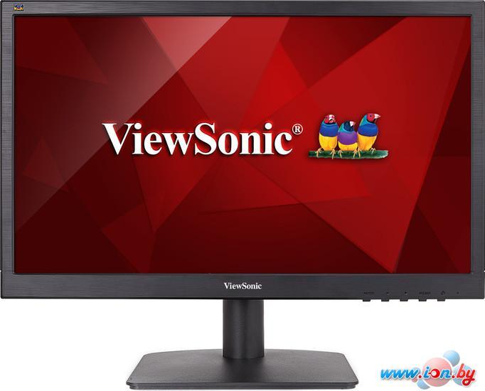 Монитор ViewSonic VA1903a в Могилёве