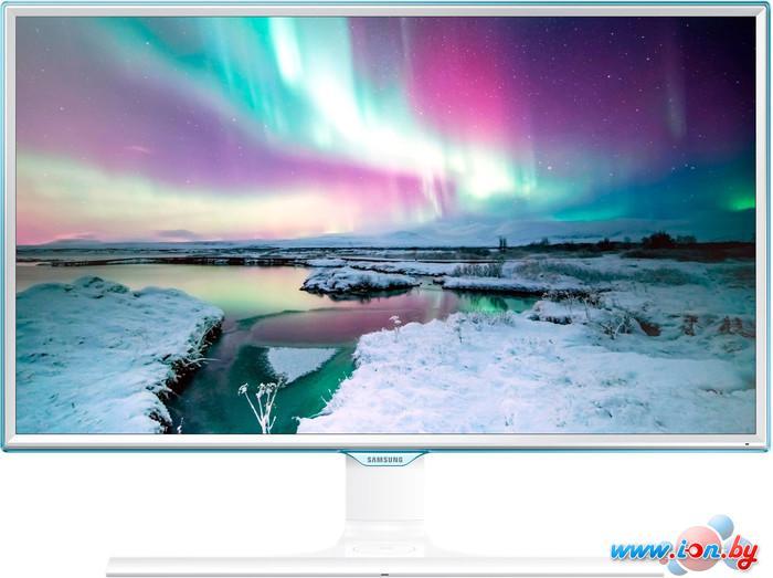 Монитор Samsung S27E370DS в Могилёве