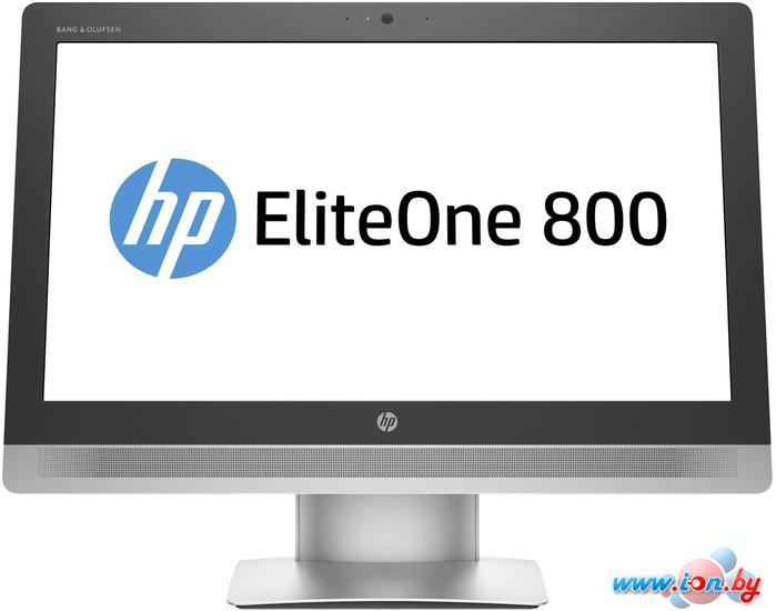 Моноблок HP EliteOne 800 G2 [T4K10EA] в Могилёве