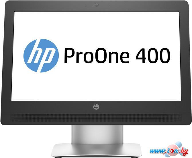 Моноблок HP ProOne 400 G2 [T4R12EA] в Могилёве