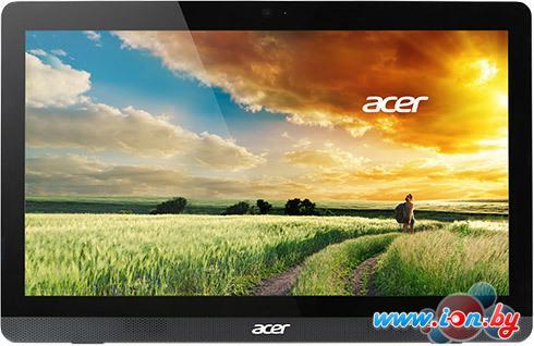 Моноблок Acer Aspire ZC606 (DQ.SURER.009) в Могилёве