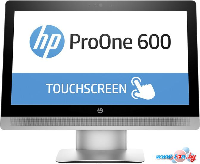 Моноблок HP ProOne 600 G2 [T4J58EA] в Могилёве