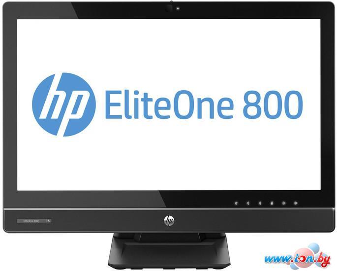 Моноблок HP EliteOne 800 G1 [J7D40EA] в Могилёве