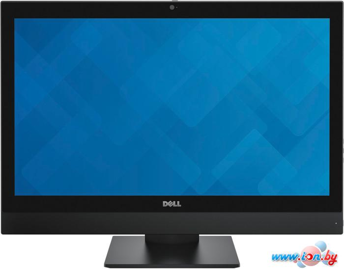Моноблок Dell OptiPlex 24 7440 [7440-8571] в Могилёве