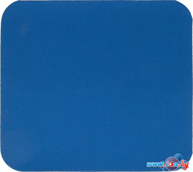 Коврик для мыши Buro BU-CLOTH/blue матерчатый в Могилёве