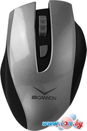Мышь Canyon CNS-CMSW7G в Могилёве