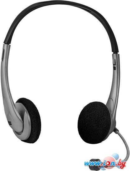 Наушники с микрофоном Defender Aura 114 [63114] в Могилёве