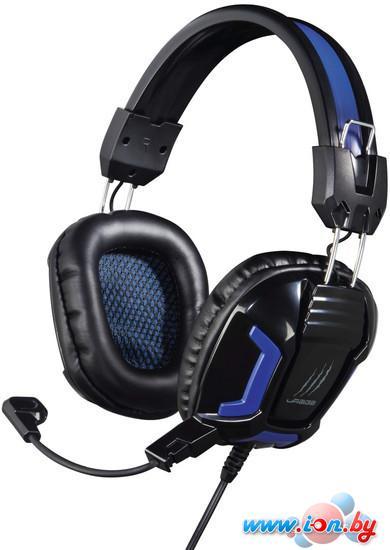 Наушники с микрофоном Hama uRage SoundZ Essential [00113744] в Могилёве