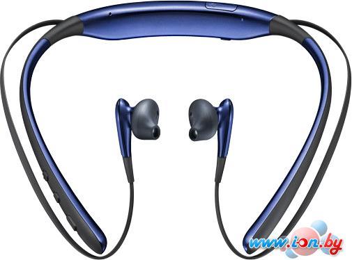 Наушники с микрофоном Samsung Level U (EO-BG920) в Могилёве