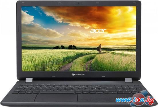 Ноутбук Packard Bell EasyNote TE69BH-37YW [NX.C48ER.008] в Могилёве