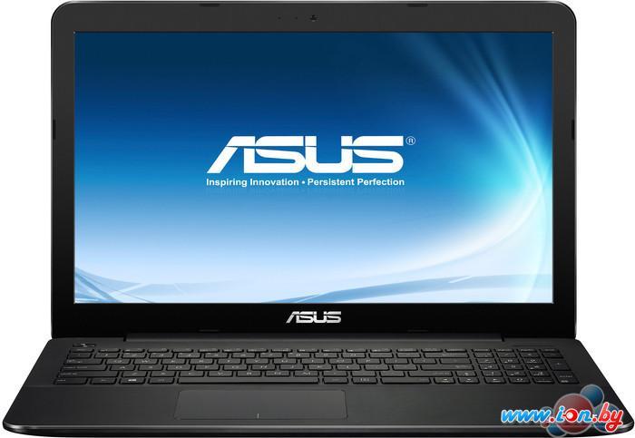 Ноутбук ASUS X554LA-XX1586D в Могилёве