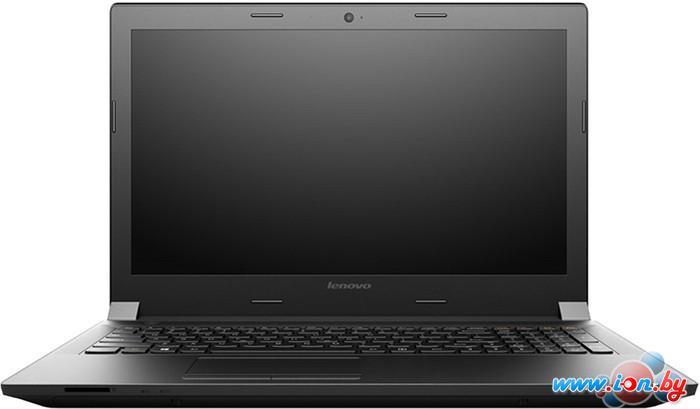 Ноутбук Lenovo B50-80 [80LT00FJRK] в Могилёве