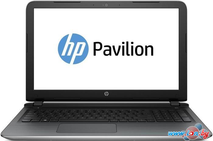 Ноутбук HP Pavilion 15-ab104ur [N9S82EA] в Могилёве