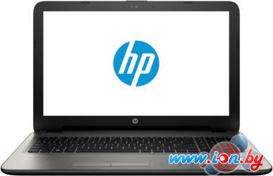 Ноутбук HP 15-ac126ur [P0G27EA] в Могилёве