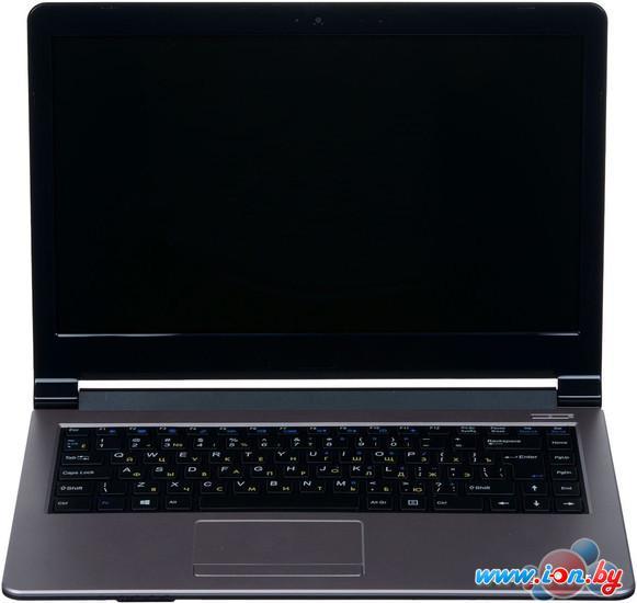 Ноутбук Roverbook Nautilus LT137 в Могилёве