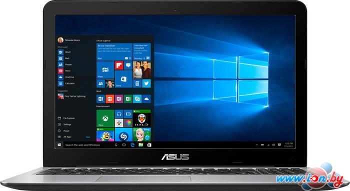 Ноутбук ASUS X556UB-XO036T в Могилёве