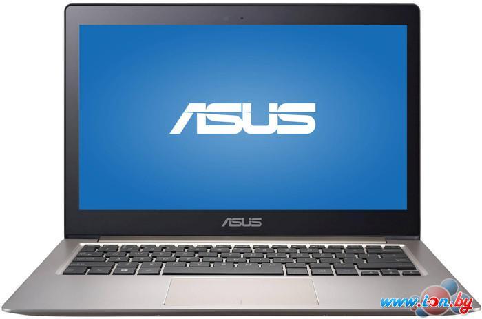Ноутбук ASUS Zenbook UX303UB-R4066T в Могилёве