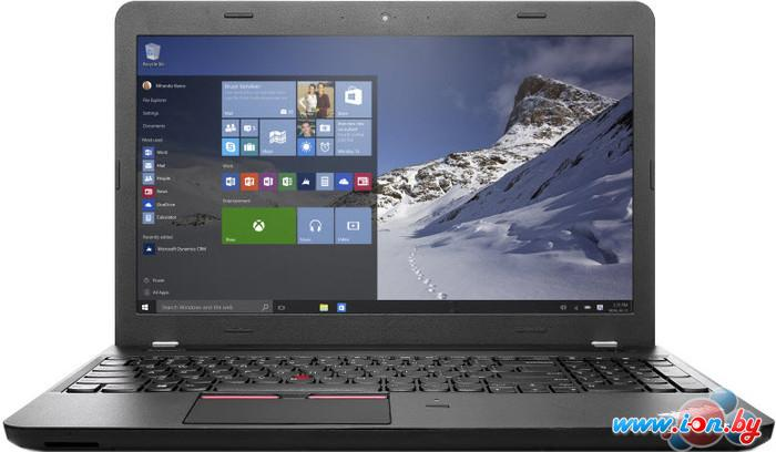 Ноутбук Lenovo ThinkPad E565 [20EY000WRT] в Могилёве