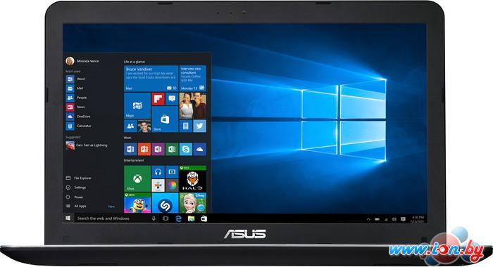 Ноутбук ASUS X555DG-XO053T в Могилёве