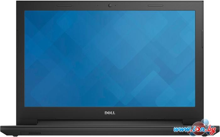 Ноутбук Dell Inspiron 15 3542 [3542-7791] в Могилёве