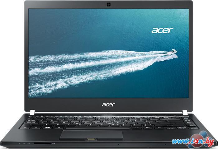 Ноутбук Acer TravelMate P645-S-32FY [NX.VATER.003] в Могилёве
