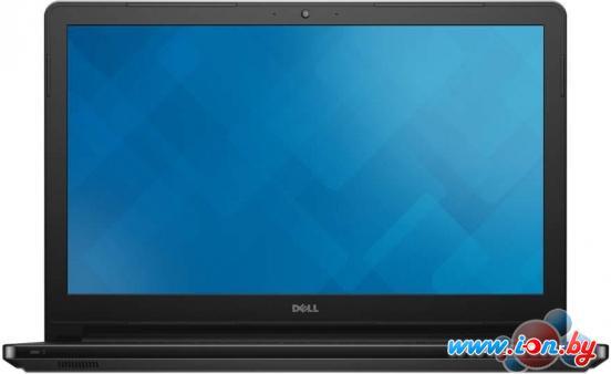 Ноутбук Dell Inspiron 17 5758 [5758-1530] в Могилёве