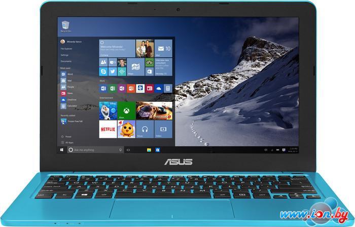 Ноутбук ASUS Eeebook E202SA-FD0036T в Могилёве